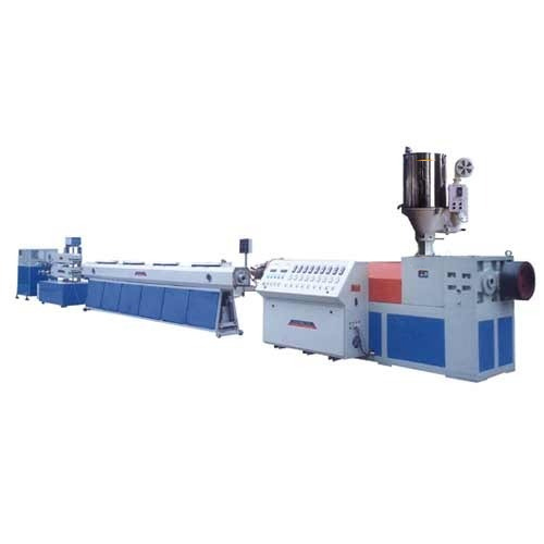 PPR Pipe Extruder Plant